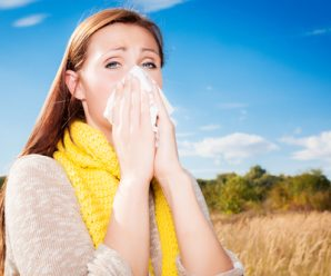 Salicylate Allergy: Common Symptoms and Foods to Avoid